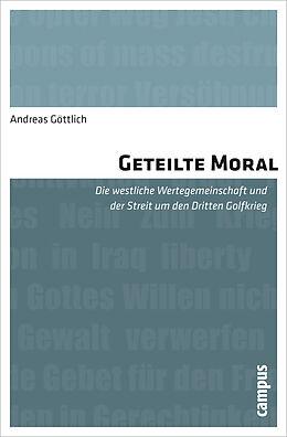 Cover: https://exlibris.azureedge.net/covers/9783/5933/9666/8/9783593396668xl.jpg