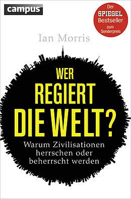 Cover: https://exlibris.azureedge.net/covers/9783/5933/9710/8/9783593397108xl.jpg