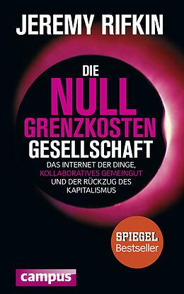 Cover: https://exlibris.azureedge.net/covers/9783/5933/9917/1/9783593399171xl.jpg
