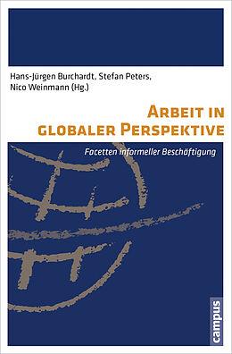 Cover: https://exlibris.azureedge.net/covers/9783/5933/9964/5/9783593399645xl.jpg