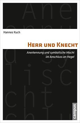 Cover: https://exlibris.azureedge.net/covers/9783/5933/9970/6/9783593399706xl.jpg