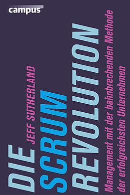 Cover: https://exlibris.azureedge.net/covers/9783/5933/9992/8/9783593399928xl.jpg