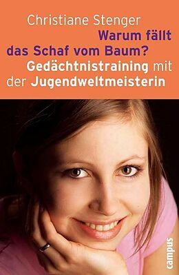 Cover: https://exlibris.azureedge.net/covers/9783/5934/0100/3/9783593401003xl.jpg