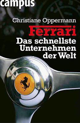 Cover: https://exlibris.azureedge.net/covers/9783/5934/0126/3/9783593401263xl.jpg