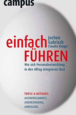 Cover: https://exlibris.azureedge.net/covers/9783/5934/0141/6/9783593401416xl.jpg