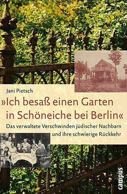 Cover: https://exlibris.azureedge.net/covers/9783/5934/0239/0/9783593402390xl.jpg