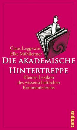 Cover: https://exlibris.azureedge.net/covers/9783/5934/0276/5/9783593402765xl.jpg