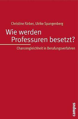 Cover: https://exlibris.azureedge.net/covers/9783/5934/0438/7/9783593404387xl.jpg