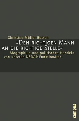 Cover: https://exlibris.azureedge.net/covers/9783/5934/0567/4/9783593405674xl.jpg