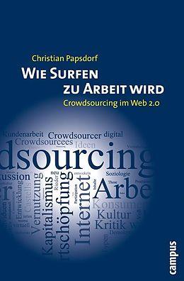 Cover: https://exlibris.azureedge.net/covers/9783/5934/0750/0/9783593407500xl.jpg