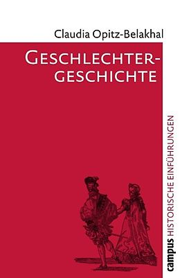 Cover: https://exlibris.azureedge.net/covers/9783/5934/0856/9/9783593408569xl.jpg