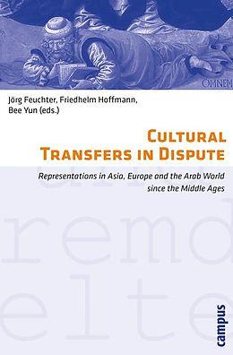 Cover: https://exlibris.azureedge.net/covers/9783/5934/1122/4/9783593411224xl.jpg
