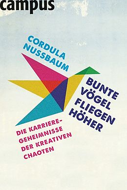 Cover: https://exlibris.azureedge.net/covers/9783/5934/1151/4/9783593411514xl.jpg