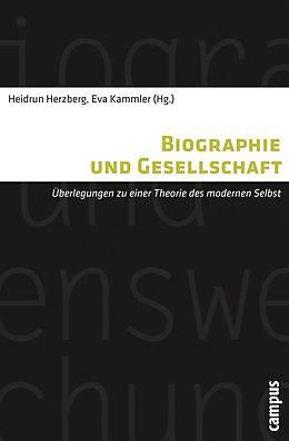 Cover: https://exlibris.azureedge.net/covers/9783/5934/1196/5/9783593411965xl.jpg