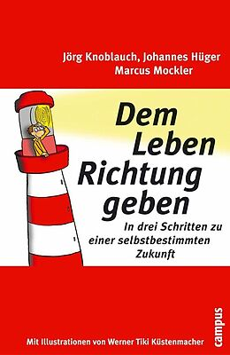 Cover: https://exlibris.azureedge.net/covers/9783/5934/1444/7/9783593414447xl.jpg