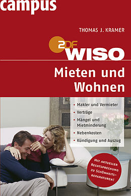 Cover: https://exlibris.azureedge.net/covers/9783/5934/1448/5/9783593414485xl.jpg