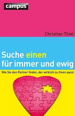 Cover: https://exlibris.azureedge.net/covers/9783/5934/1598/7/9783593415987xl.jpg