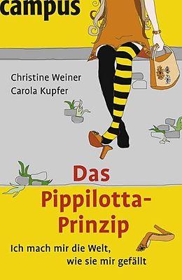 Cover: https://exlibris.azureedge.net/covers/9783/5934/1617/5/9783593416175xl.jpg