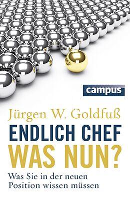 Cover: https://exlibris.azureedge.net/covers/9783/5934/1661/8/9783593416618xl.jpg