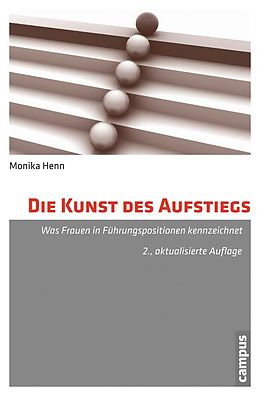 Cover: https://exlibris.azureedge.net/covers/9783/5934/1681/6/9783593416816xl.jpg