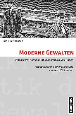 Cover: https://exlibris.azureedge.net/covers/9783/5934/1979/4/9783593419794xl.jpg