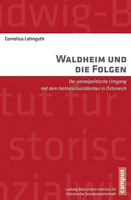 Cover: https://exlibris.azureedge.net/covers/9783/5934/1981/7/9783593419817xl.jpg