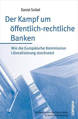 Cover: https://exlibris.azureedge.net/covers/9783/5934/1986/2/9783593419862xl.jpg