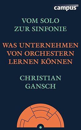 Cover: https://exlibris.azureedge.net/covers/9783/5934/2269/5/9783593422695xl.jpg