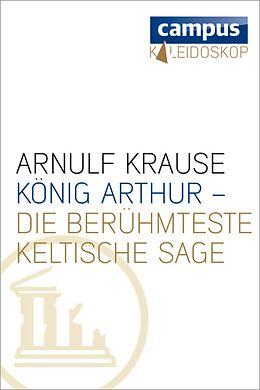 Cover: https://exlibris.azureedge.net/covers/9783/5934/2365/4/9783593423654xl.jpg