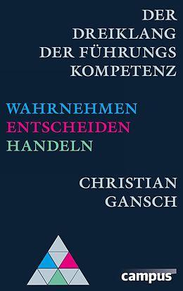 Cover: https://exlibris.azureedge.net/covers/9783/5934/2419/4/9783593424194xl.jpg