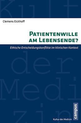 Cover: https://exlibris.azureedge.net/covers/9783/5934/2502/3/9783593425023xl.jpg