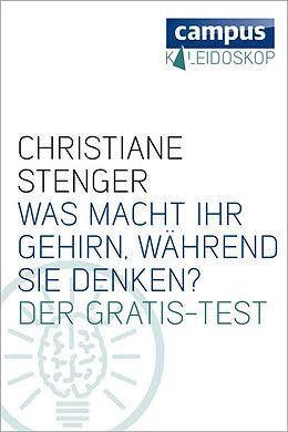 Cover: https://exlibris.azureedge.net/covers/9783/5934/2901/4/9783593429014xl.jpg