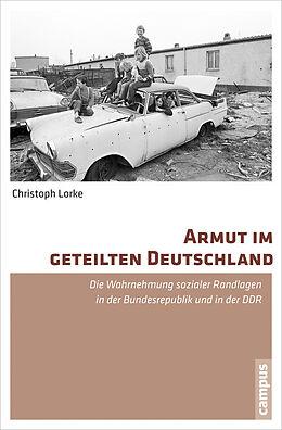 Cover: https://exlibris.azureedge.net/covers/9783/5934/3044/7/9783593430447xl.jpg