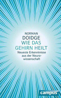 Cover: https://exlibris.azureedge.net/covers/9783/5934/3197/0/9783593431970xl.jpg