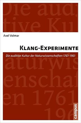 Cover: https://exlibris.azureedge.net/covers/9783/5934/3231/1/9783593432311xl.jpg