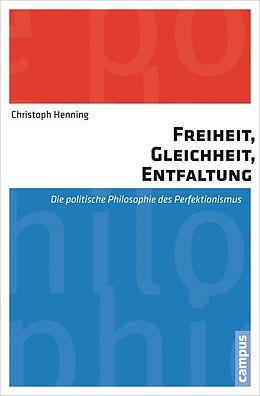 Cover: https://exlibris.azureedge.net/covers/9783/5934/3269/4/9783593432694xl.jpg