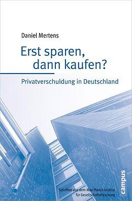 Cover: https://exlibris.azureedge.net/covers/9783/5934/3275/5/9783593432755xl.jpg