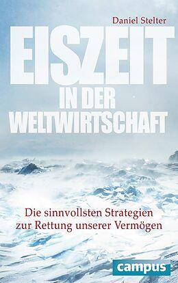 Cover: https://exlibris.azureedge.net/covers/9783/5934/3353/0/9783593433530xl.jpg