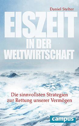 Cover: https://exlibris.azureedge.net/covers/9783/5934/3365/3/9783593433653xl.jpg