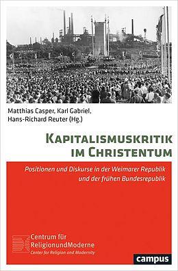 Cover: https://exlibris.azureedge.net/covers/9783/5934/3477/3/9783593434773xl.jpg