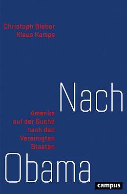 Cover: https://exlibris.azureedge.net/covers/9783/5934/3651/7/9783593436517xl.jpg