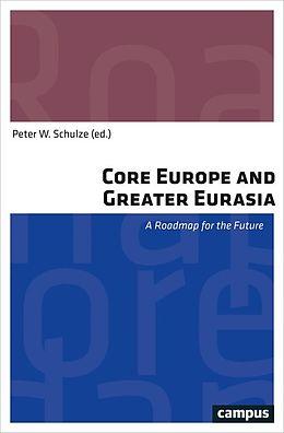 Cover: https://exlibris.azureedge.net/covers/9783/5934/3718/7/9783593437187xl.jpg