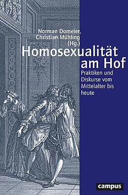 Cover: https://exlibris.azureedge.net/covers/9783/5934/4204/4/9783593442044xl.jpg