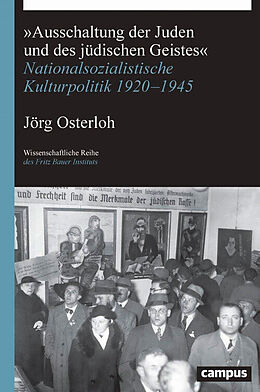 Cover: https://exlibris.azureedge.net/covers/9783/5934/4268/6/9783593442686xl.jpg