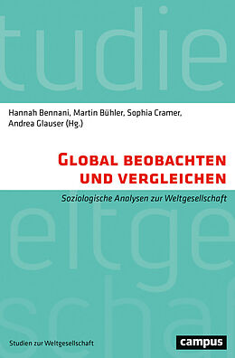 Cover: https://exlibris.azureedge.net/covers/9783/5934/4345/4/9783593443454xl.jpg