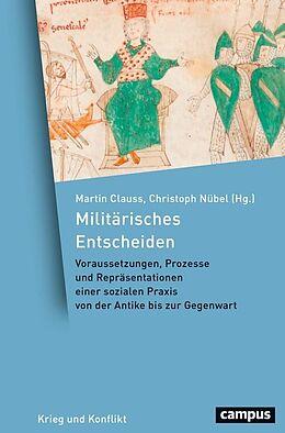 Cover: https://exlibris.azureedge.net/covers/9783/5934/4351/5/9783593443515xl.jpg
