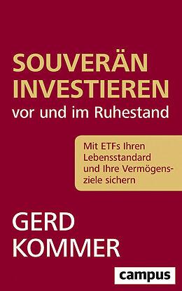 Cover: https://exlibris.azureedge.net/covers/9783/5934/4449/9/9783593444499xl.jpg