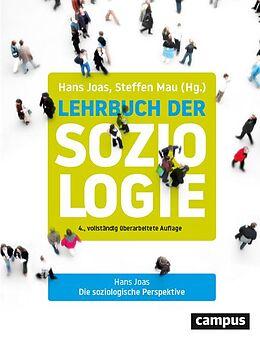 Cover: https://exlibris.azureedge.net/covers/9783/5934/4593/9/9783593445939xl.jpg