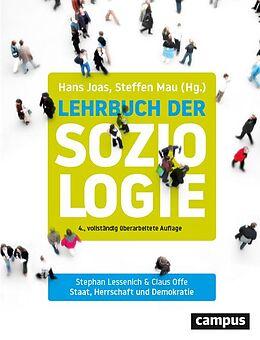 Cover: https://exlibris.azureedge.net/covers/9783/5934/4632/5/9783593446325xl.jpg