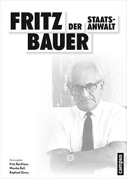 Cover: https://exlibris.azureedge.net/covers/9783/5935/0105/5/9783593501055xl.jpg